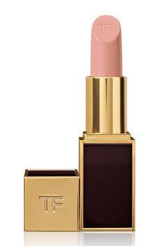 Tom Ford Lipstick, Plum Lipstick, Lipstick Colors, Red Lipsticks, Lipstick Shades, Best Moisturizing Lipstick, Sephora, Toms, Batons Matte