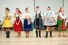 Kroje a tak Folk Costume, Costumes, Europe, Embroidery, Inspiration, Clothes, Pray, Biblical Inspiration, Needlepoint