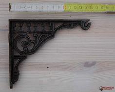 http://rustykalneuchwyty.pl/pl/p/Wspornik-kwiatow-balkonowych-125mm/231