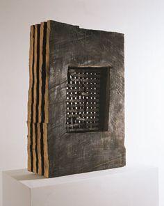 JHEMP BASTIN - sculptures