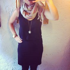 Outfit and song of the day. No. 98    http://bootsmannundtornado.net/2012/09/03/outfit-and-song-of-the-day-no-98/  #fashion #ootd #design #music #look #damenmode #mode