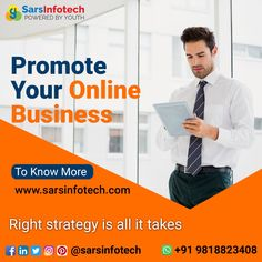If not many things; the pandemic has taught us one thing for sure. If your business is not online then you are missing out on a lot of things. So if you think its high time connect with us to increase your online visibility. #viralmarketing #youtubemarketing #instagram #videomarketingtips #socialselling #business #strategy #linkedInMarketing #onlinemarketing #promotion #instamarketing #twittermarketing #facebookmarketing #b2b #socialselling #marketing #branding #marketingtips Viral Marketing, Marketing Branding, Facebook Marketing, Online Marketing, Digital Marketing, Best Web Design, Web Design Company, Online Business, Connect