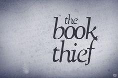 Erster Trailer zu THE BOOK THIEF #BookThief
