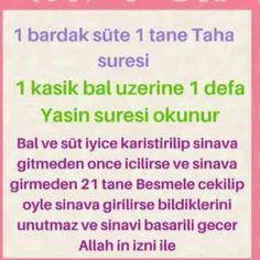 Allah Islam, Islam Quran, Islamic Quotes, Karma, Math, Kids Discipline, Prayer, Quotes, Math Resources
