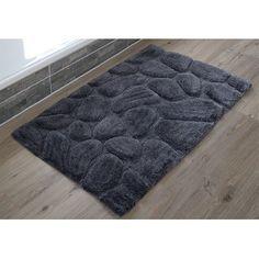 Badteppich Steine von Gözze GmbH online kaufen bei Wayfair.de , Finden Sie DE: Furniture - Bedroom für jeden Stil & Geldbeutel