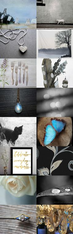 Brave: Every Day Moments by dcandrews on Etsy--Pinned+with+TreasuryPin.com