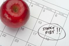 Get the motivation you need to slim down and stick with it.