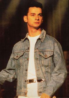 Depeche Mode Reflections : Photo
