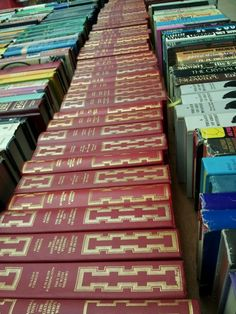 Agatha Christie hardcovers