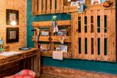 Estes materiais alternativos podem criar um mobiliário incrível e fácil de se fazer!