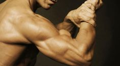 Dedicated Training for Massive Bis and Tris | Muscle and Fitness