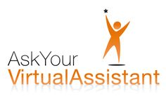 virtual -assistant