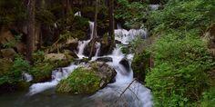 7 faszinierende Plätze im Ötztal, die ihr im Sommer besuchen solltet Austria, Waterfall, Outdoor, Summer, Outdoors, Outdoor Living, Garden, Waterfalls