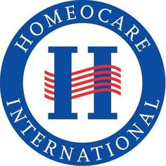 Homeocare International is one of the world class homeopathy clinics over South India, well organized by a chain of branches. It is significant in offering efficient homeopathy treatment for various diseases like Diabetes, psoriasis, Hair fall, Thyroid, Infertility, Skin disorders and more. Follow us to get more updates on homeopathy with our professional network of the Twitter profile.