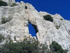Dentelles de Montmirail  #provence #france #tourism #tourisme