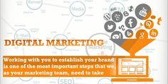 Thelasthope.in is Leading Digital Marketing Company.  we offer cheapest and best service.