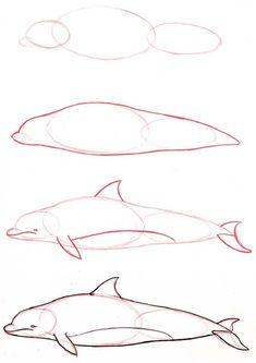 dibujos especiales para niños....hazla corta =