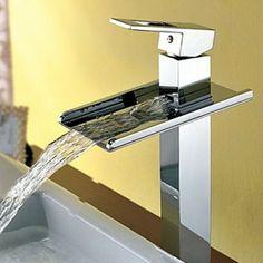 11 Best Powder Room Faucets Images Powder Room Bath Bathroom