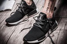 39 fantastiche immagini su Sneakers | Scarpe, Scarpe da