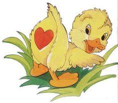 Dibujos e imagines infantiles para lo que querais | Aprender manualidades es facilisimo.com          Love it.