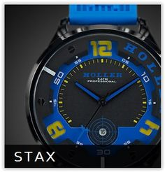 New models ! New Model, Holland, Models, Watches, Accessories, Fashion, The Nederlands, Templates, Moda