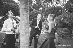 Captando momentos #fotografia #boda #mallorca www.19mediastudios.com