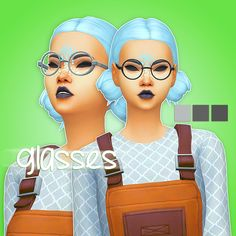 12 Best THE SIMS 4 CC MM: ACCESSORIES images | Sims 4 mm cc