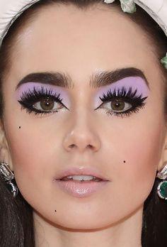 Makeup Inspo, Makeup Inspiration, Makeup Tips, Hair Makeup, Makeup Ideas, Makeup Eyeshadow, Makeup Tutorials, Eyeshadow Guide, Angel Makeup