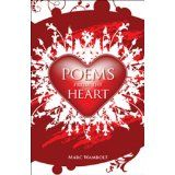 Poems from the Heart (Kindle Edition)By Marc Wambolt Hope For The Future, Collection Of Poems, Poetry Books, Self Publishing, Neon Signs, Heart, Kindle, Philosophy, Sony
