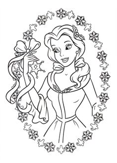 Disney Princess Christmas Coloring Pages. 20 Disney Princess Christmas Coloring Pages. Disney Princess Christmas Coloring Pages Part 2 Ariel Coloring Pages, Disney Princess Coloring Pages, Disney Princess Colors, Disney Colors, Cartoon Coloring Pages, Coloring Pages To Print, Coloring Book Pages, Free Coloring Sheets, Printable Coloring Pages