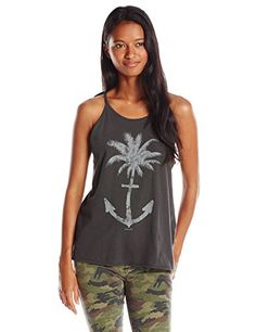 Listed Price: $26.00 Sale Price: $21.46 Rebel tank with screen print graphic 100 percent cotton 25 inch... Read more...