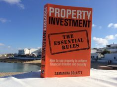 Ditch the day job: Day 1 Property Investment: The Essential Rules Holiday Countdown, The Essential, Investment Property, Investing, Essentials, Summer, Summer Time