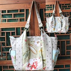 Handmade Handbag Should Bag 140506 * More info could be found at the image url.-It is an affiliate link to Amazon.