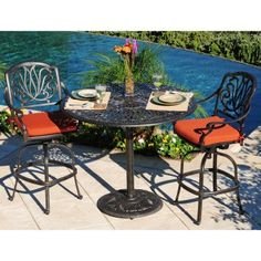 432 Best Caluco Patio Furniture images | Furniture, Patio ...