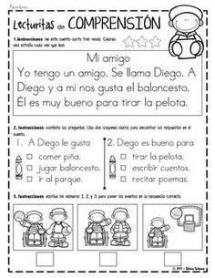 Learn Spanish For Travel Student Spanish Grammar, Spanish Language Learning, Teaching Spanish, Spanish Music, Spanish Lesson Plans, Spanish Lessons, Learn Spanish, Elementary Spanish, Spanish Classroom