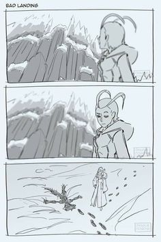Final Fantasy Art Kingdom Hearts New Ideas Kingdom Hearts 3, Cry Anime, Anime Art, Kh 3, Final Fantasy Art, Girls Anime, Vanitas, Disney Magic, Legend Of Zelda