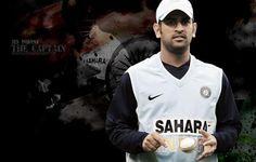 Another Number One for Virat Kohli!
