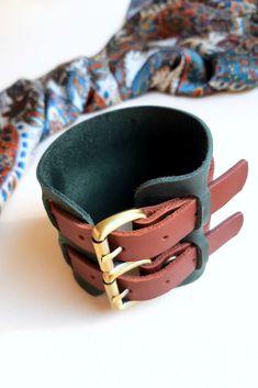 Handmade Shop, Etsy Handmade, Handmade Items, Handmade Gifts, Bracelets For Men, Handmade Bracelets, Handmade Jewelry, Casual Steampunk, Amazing Gifts