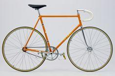 orange de rosa   Shared from http://hikebike.net
