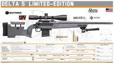 Military Weapons, Weapons Guns, Firearms, Shotguns, Military Special Forces, Gun Art, Military Training, Custom Guns, Weapon Concept Art