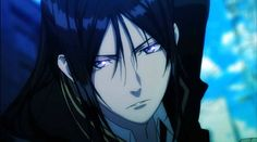 GoBoiano - 24 Characters That Prove Guys Can Rock Long Hair