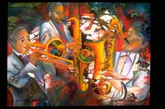 http://www.theartistsshowplace.com/images/a-night-of-jazz.jpg