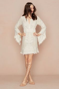 calypso-st-barths-bridal-playla-dress