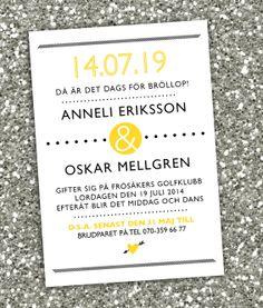 #inbjudningskort #bröllopsinbjudan #hjärta