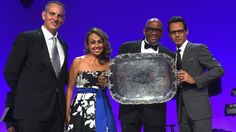Sergio George and Top Latin Songwriters Honored at BMI Latin Music Awards! Espinoza Paz, Horacio Palencia and Universal Music Publishing Group Among Honorees at Ceremony in Miami Beach #BMILatinAwards