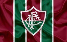 222 melhores imagens de Fluminense 4534f6b0dd5c9