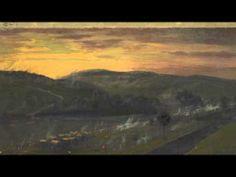 """Voices of the Civil War Episode 8: """"Battle of Antietam"""""""