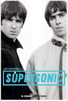 Get Oasis: Supersonic DVD and Blu-ray release date, trailer, movie poster and movie stats. Oasis is one of rock's giants, a British super group that reached the height of pop stardom in the Liam and Noel were as famous for their antics as they were. Streaming Vf, Streaming Movies, Hd Movies, Movies Online, Movie Tv, Movies Free, Movies 2019, Watch Movies, Noel Gallagher