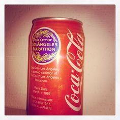 #coke vintage can #cocacola