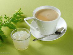 Indiai tejes tea Tea, Teas